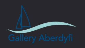 Gallery Aberdyfi Website Design
